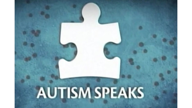 The Latest Number In Autism Is 1 In 45 >> Latest Us Estimate Suggests 1 In 45 Children Have Autism