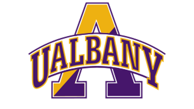 UAlbany survives to beat Vermont 75-71 in Big Purple Growl