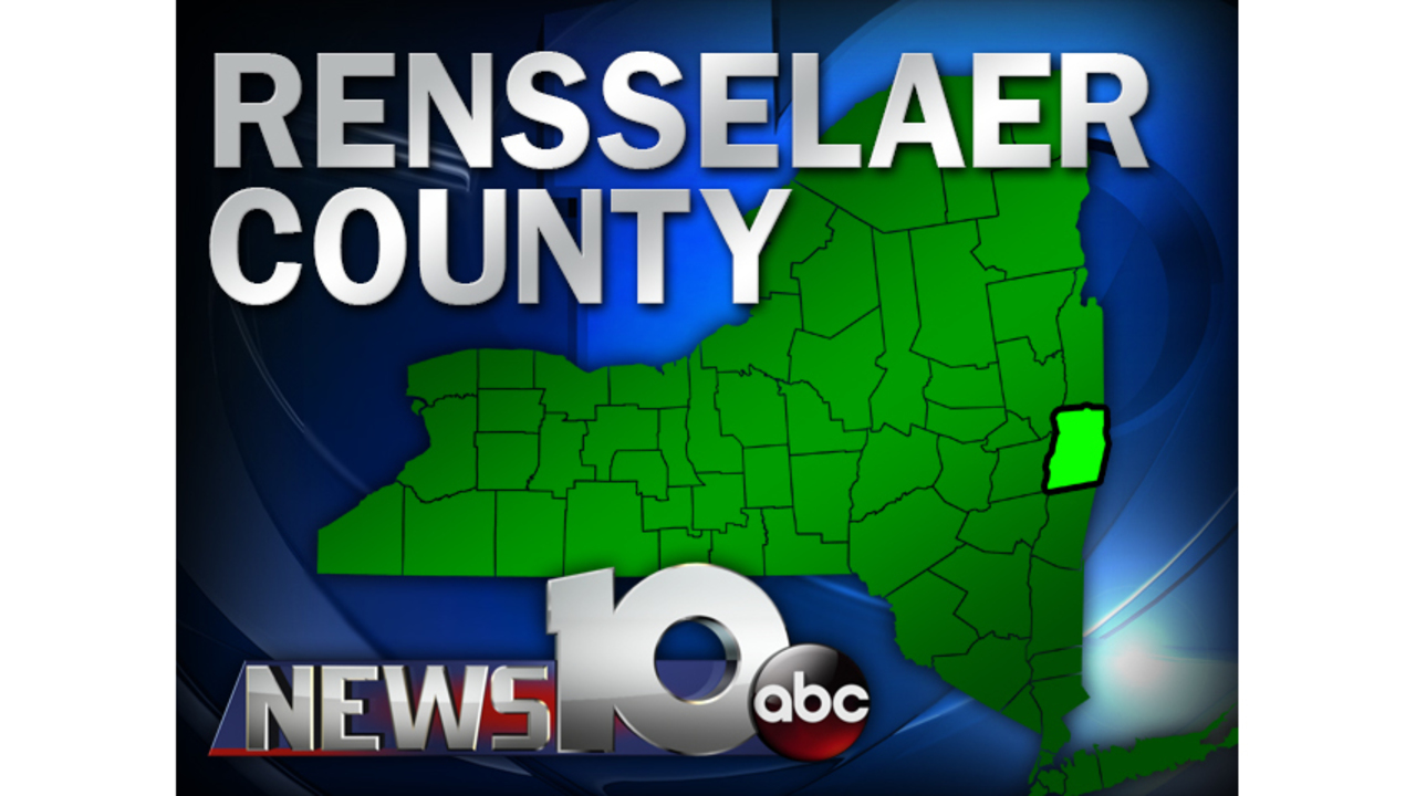 New Rensselaer County Sheriff to be sworn into duty