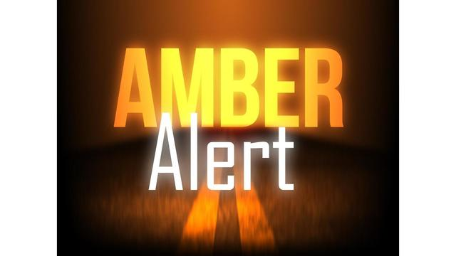Girl found safe in New York after Amber Alert