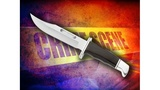 Pittsfield Police investigating a stabbing