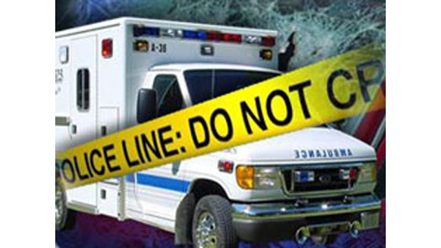 3 killed in two-vehicle accident on US 4 in Vermont