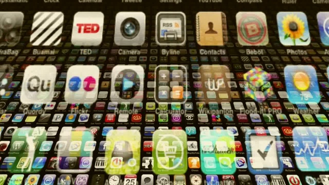 Special report: camo apps prompting concerns for parents