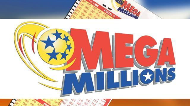 Lotto Fever: What to keep in mind when playing Powerball, Mega Millions