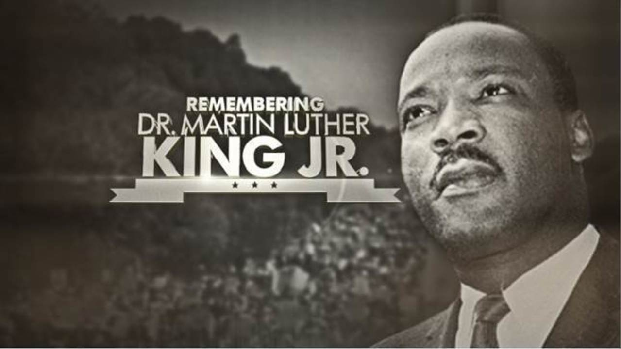 Remembering Dr King >> Albany Events Remembering Dr Martin Luther King Jr