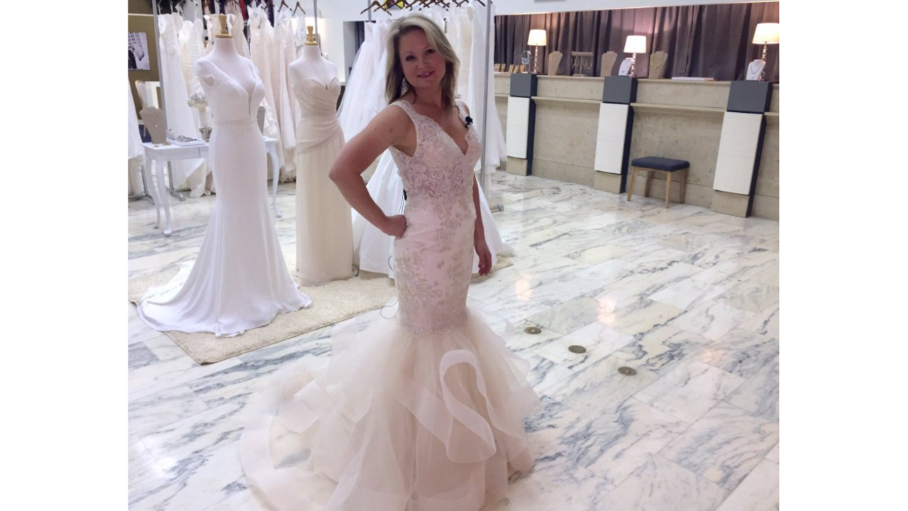 Unusual Wedding Gowns Albany Ny Gallery - Wedding and flowers ...