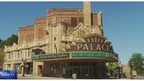 Palace Theatre cancels shows after water main break