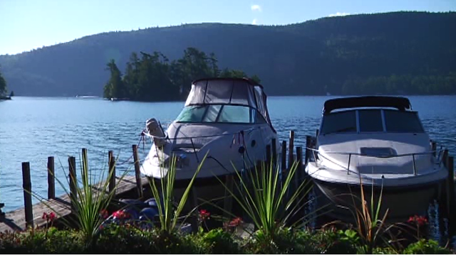 Local Sheriff Offering Boating Safety Course