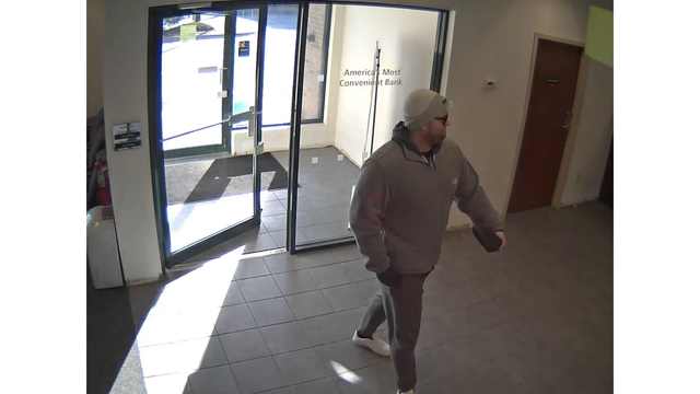 colonie-td-bank-robbery-2_523281