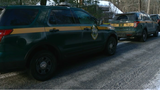Suspect wanted by Vermont State Police killed in standoff