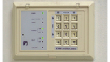 Register your alarm system for free online in Pittsfield