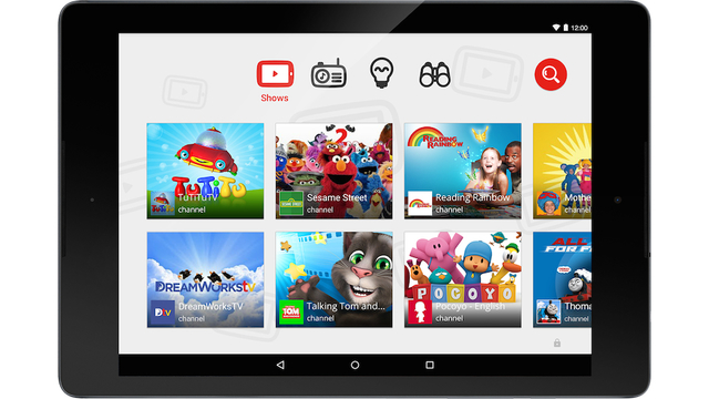 Report: Thousands of videos mimicking popular cartoons on YouTube Kids contain inappropriate content