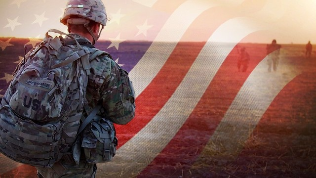 NY Assembly committee votes down free college tuition for veterans' families