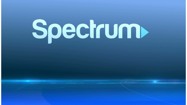 Spectrum customers now need more than cable to watch TV