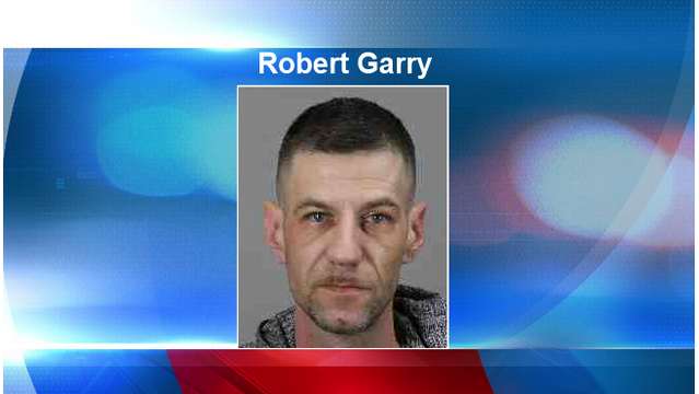 Police: Man overdoses after getting drugs from correction officer