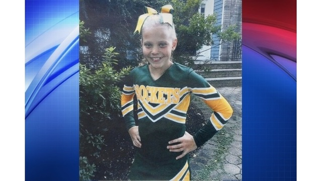 Family of bullied girl to sue school district over suicide