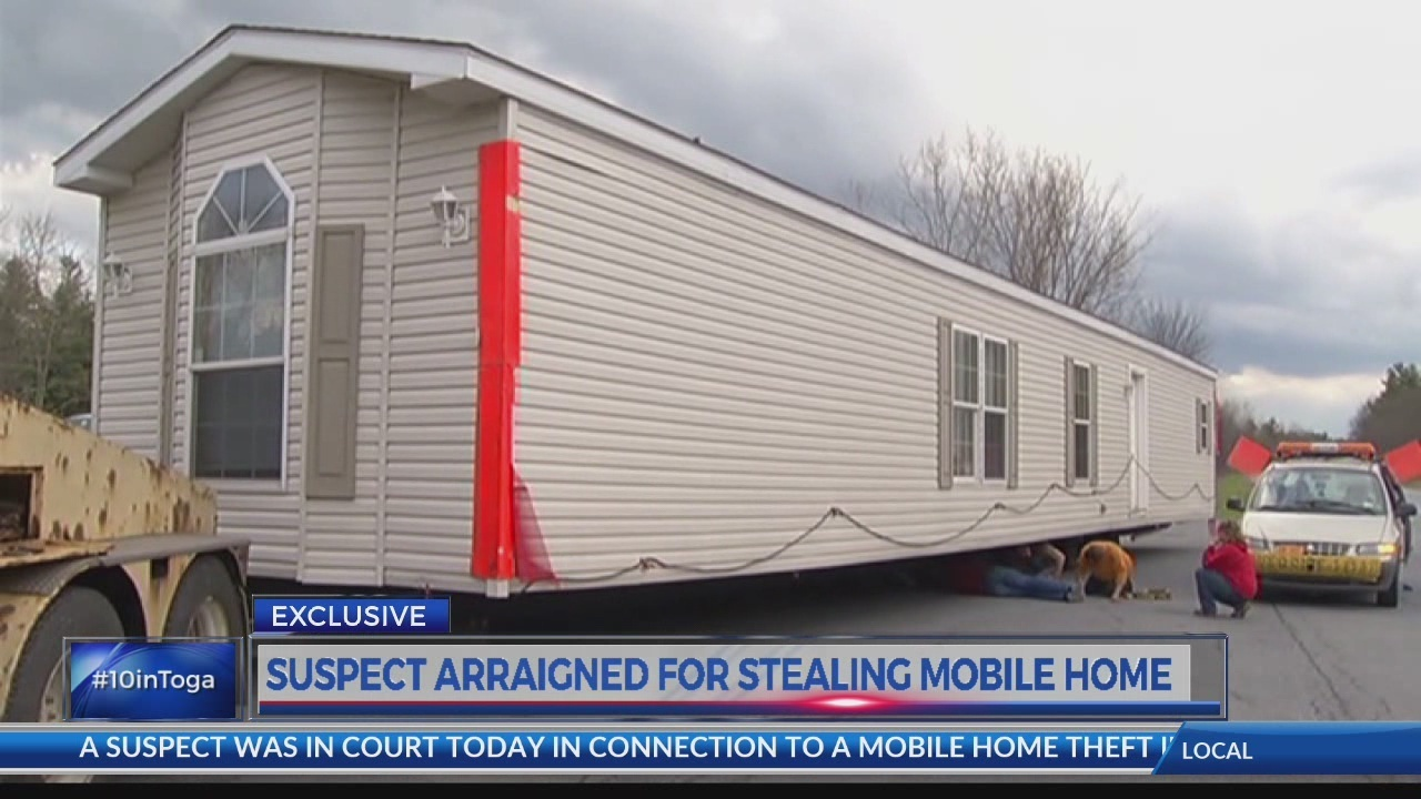 Man accused of stealing mobile home four years ago arraigned on mobile home type, mobile home section, mobile home work, mobile home color, mobile home light, mobile home family, mobile home winter, mobile home care, mobile home service, mobile home power, mobile home fun, mobile home switch, mobile home range, mobile home material, mobile home maintenance, mobile home support, mobile home inspiration, mobile home screen, mobile home cable, mobile home installation,