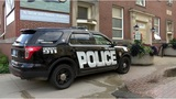 Pittsfield police investigating Sunday morning homicide