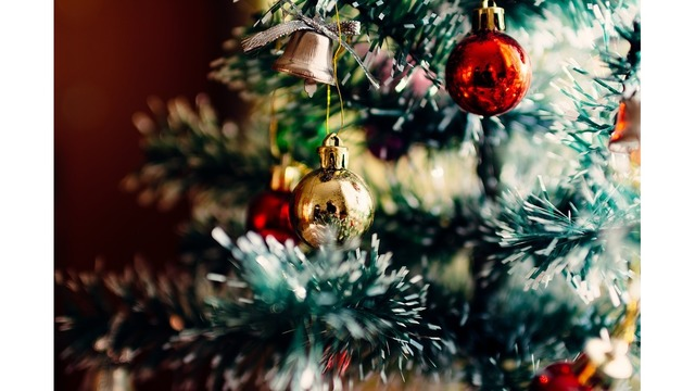 whats the best christmas song or movie - Best Christmas Song