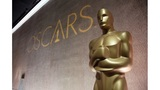 FULL LIST: Nominations announced for the 91st Academy Awards