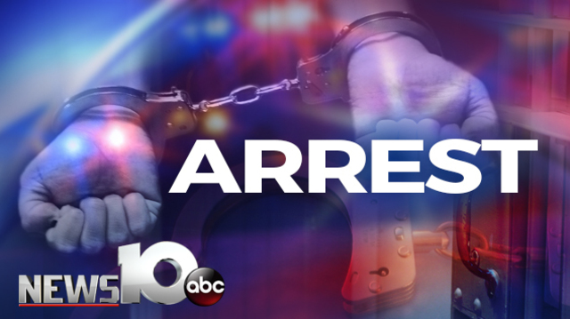 Teen arrested for stealing car to repay drug debt