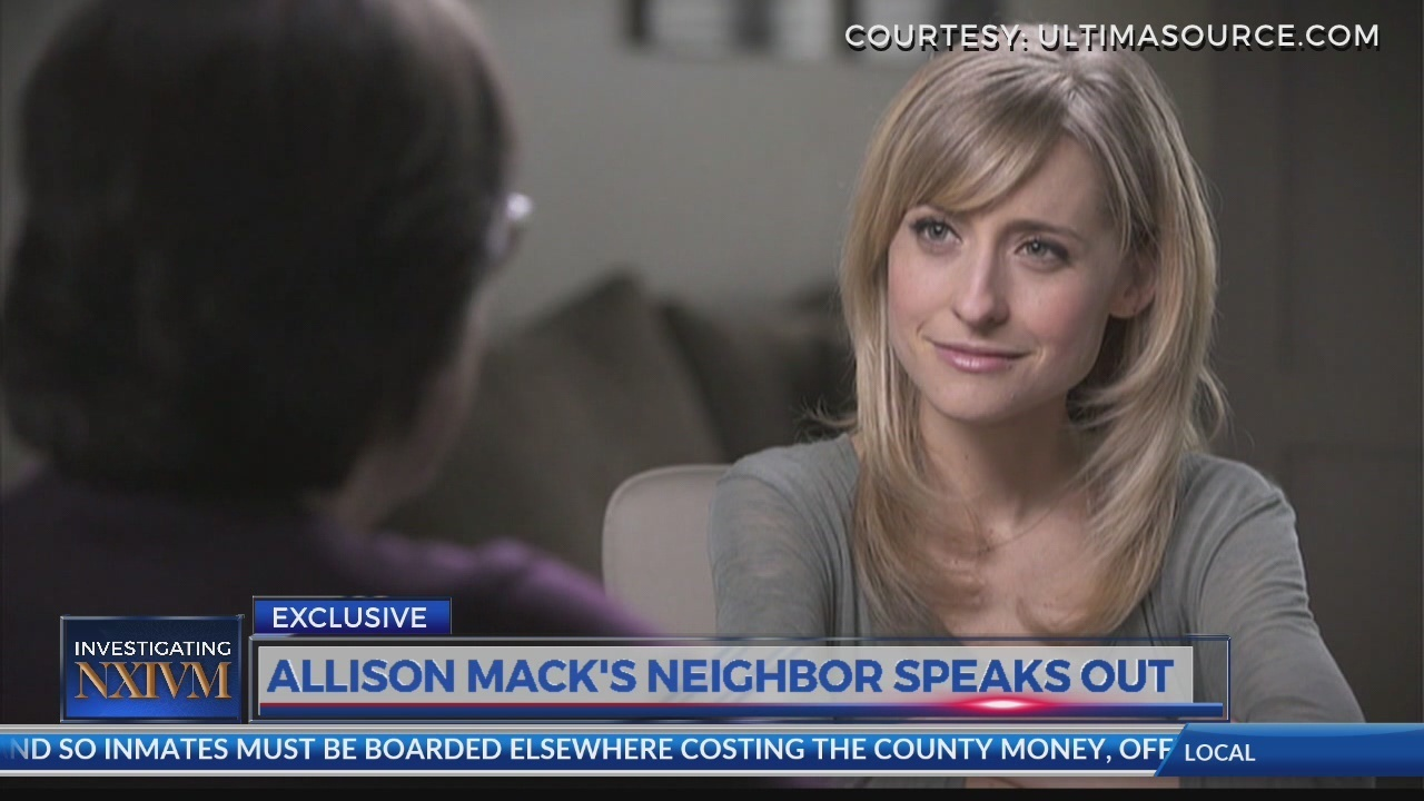 Video Allison Mack nude (72 photos), Ass, Fappening, Twitter, see through 2019
