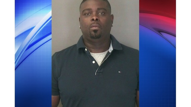 Owner of fake tech business arrested again