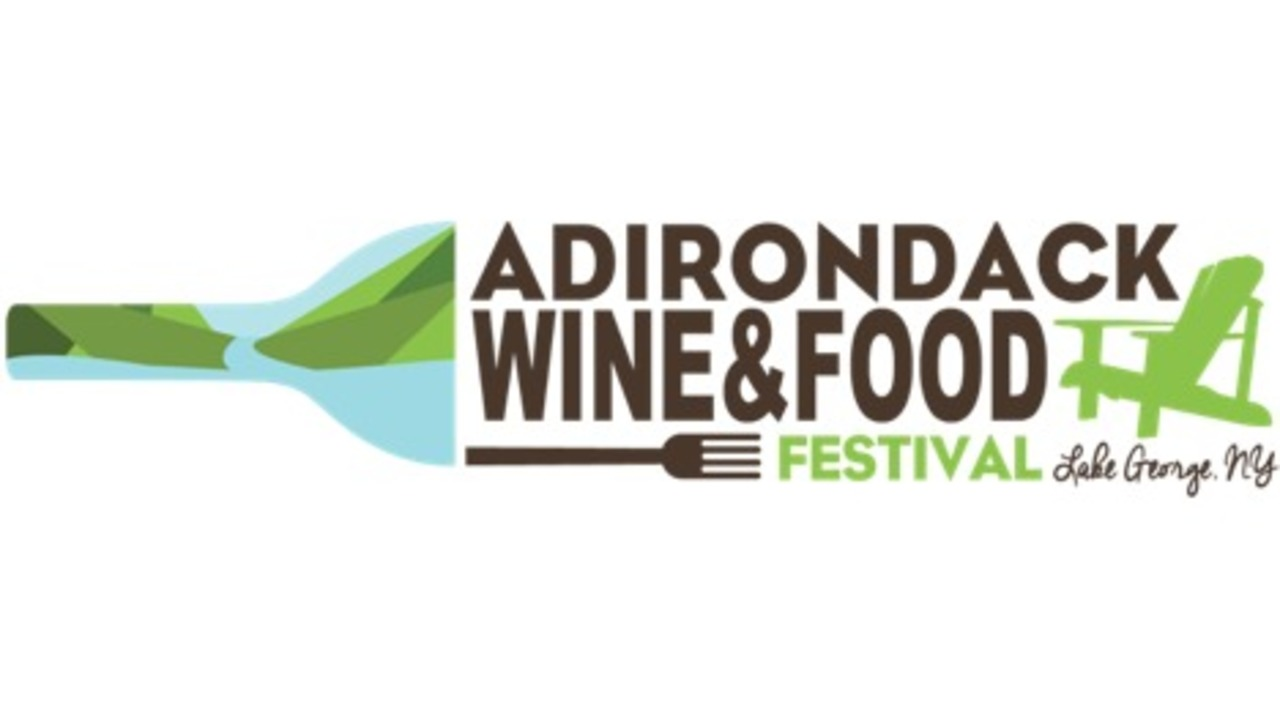 This Weekend 2018 Adirondack Food And Wine Festival