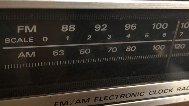 'Baby It's Cold Outside' back on CA radio station after viewer complaints