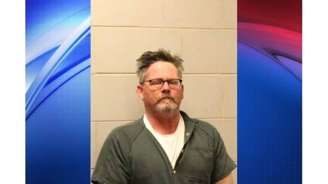 Local bus driver accused of attempting to lure 14-year-old for sex