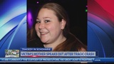 Victim's mother speaks out after Schoharie limo crash
