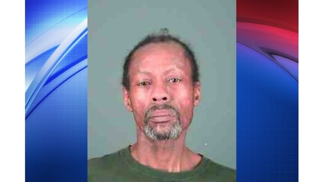 Albany Police: Man accused of escaping station arrested