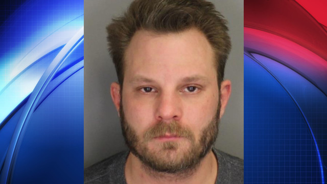 Man arrested after accidentally shooting nephew