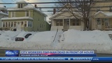 70-year-old Scotia man suffers fatal heart attack while shoveling snow