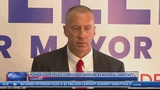 Former State Police commander running for Cohoes mayor