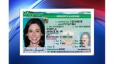 Vermont getting more secure driver's licenses