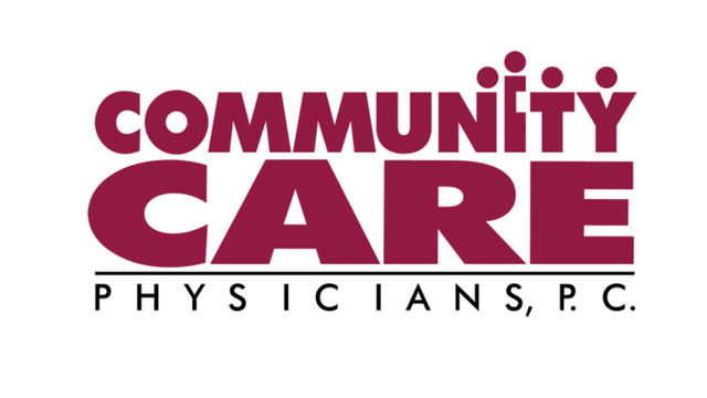 Delmar Urgent Care Center consolidating with Albany location