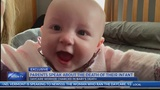 Parents speak about death of infant at Vermont day care