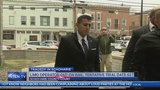 Prestige Limo operator pleads not guilty following indictment in Schoharie crash