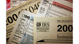 This is how long it will take Americans to earn enough money to pay its taxes