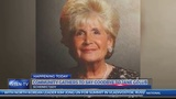Funeral services held for Jane Golub