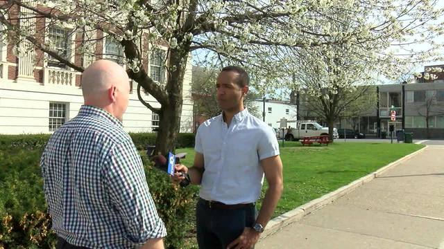 Schenectady looking at proposed plastic straw ban