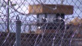 Debate heats up, should felons be able to vote?